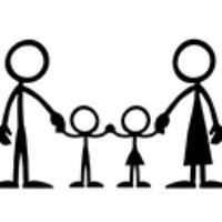 مدیریت بحران در خانواده (بخش سوم)