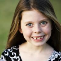 کجی دندان ها و مشکلات آن