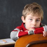 DIR یک درمان رفتاری برای کودکان اوتیسمی