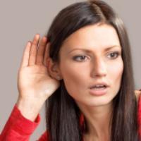 انواع ناشنوایی و چگونگی ارتباط با افراد ناشنوا