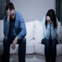 باورهای مخرب در روابط همسران (2)