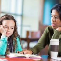 چگونه می توانیم تشخیص دهیم که کودکان دروغ می گویند؟