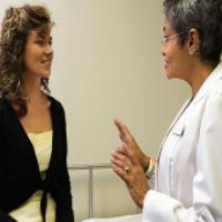 کورتاژ تشخیصی با لاپاروسکوپی انجام می شود؟