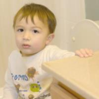 اسهال در کودکان (3)