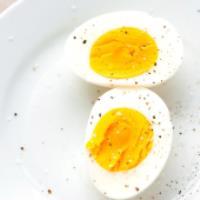آیا مصرف روزانه تخم مرغ به کبد آسیب می رساند؟