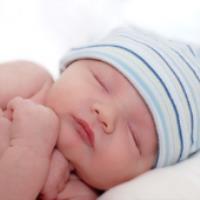 روش های تربیتی مناسب خواب کودک (بخش اول)
