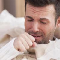 درمان های خانگی و موثر برونشیت