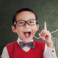 پرورش هوش هیجانی در کودکان (1)