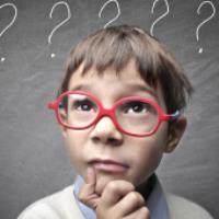 پرورش هوش هیجانی در کودکان (2)