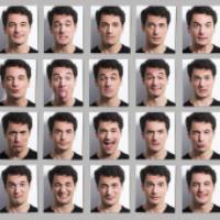 احساسات چیستند و چطور کار می کنند ؟