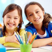 آموزش زبان انگلیسی مخصوص کودکان (بخش اول)