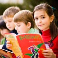 آموزش زبان انگلیسی مخصوص کودکان (بخش دهم)