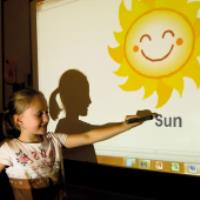 آموزش زبان انگلیسی مخصوص کودکان (بخش چهارم)