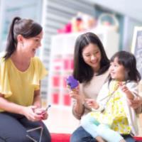 آموزش زبان انگلیسی مخصوص کودکان (بخش پنجم)