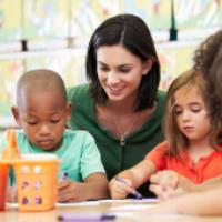 آموزش زبان انگليسي مخصوص کودکان (بخش هفتم)