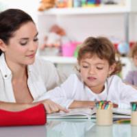 آموزش زبان انگلیسی مخصوص کودکان (بخش هشتم)
