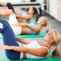 آیا در دوران قاعدگی می توان ورزش کرد؟