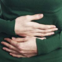 عوامل موثر بر يبوست