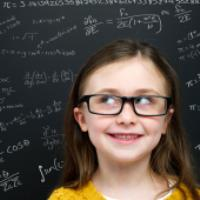 عوامل تاثیرگذار در هوش کودکان