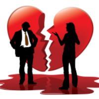 با این نشانه ها، رابطه عاشقانه تان شکست می خورد!