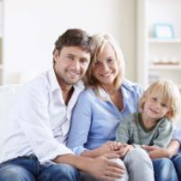 خانواده و هویت جنسی و مسائل زناشویی (بخش ۱)
