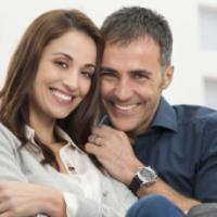 خانواده و هویت جنسی و مسائل زناشویی (بخش ۲)