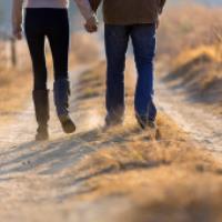 آموزش خانواده، روابط زناشویی