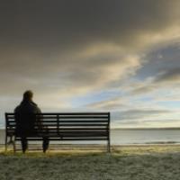 چرا احساس تنهایی می کنیم؟