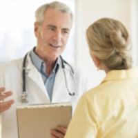 بیماری فیبروکیستیک (1)