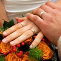 آیا برای ازدواج باید عاشق بود؟