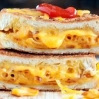 چیزهای جالبی که میتوانید با پنیر درست کنید!