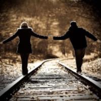 ناکامی و شکست در عشق - بخش اول (دکتر مجد)