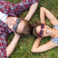 ویدیوی خنده دار تفاوت های خانم ها و آقایان