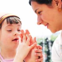 اختلالات ژنتیک (3)