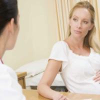 مشاوره ژنتیک و بارداری