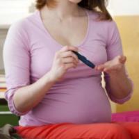 دیابت بارداری باعث سقط می شود؟