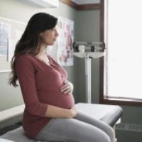 بارداری در سنین بالا (1)