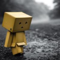 اندوه بخش حیاتی زندگیست!