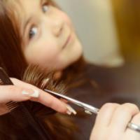 بهداشت پوست و مو در مدارس - بخش اول (دکتر نخعی)