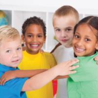 بهداشت پوست و مو در مدارس - بخش دوم (دکتر نخعی)