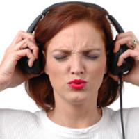 هندزفری، استفاده درست و تاثیر بر شنوایی