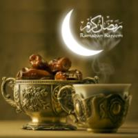 توصیه های سلامتی و تغذیه در اواخر ماه مبارک رمضان