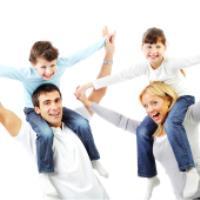 سلامتِ خانواده