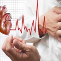 آنژین قلبی به چه شکلی احساس می شود؟
