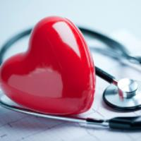 بیماری قلبی، بزرگترین قاتل دنیا
