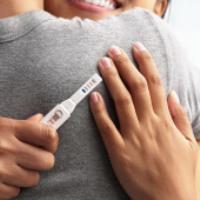 تست بارداری با بیبی چک تا چه اندازه دقیق است؟