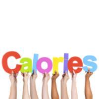 بدن ما در روز به چه میزان کالری نیاز دارد؟