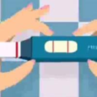 تست های بارداری خانگی چگونه کار می کنند