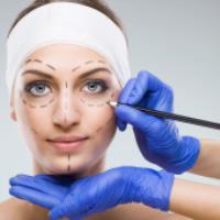 چطور یک جراح پلاستیک انتخاب کنیم؟