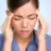 چگونه استرس خود را کنترل کنیم؟!